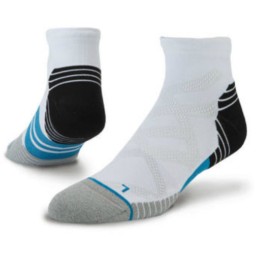 Stance Men's Ankle Sock