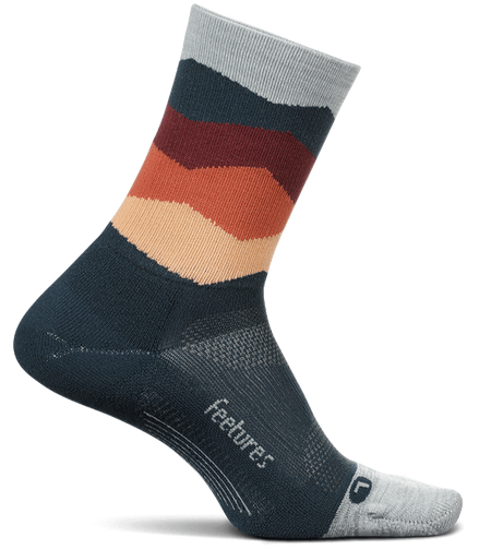 CEP Men's Compression Socks 3.0