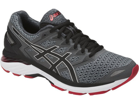 Asics Men's Gel-Fortitude 8