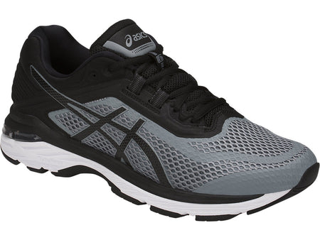 Asics Men's Gel-Kayano 25 Wide