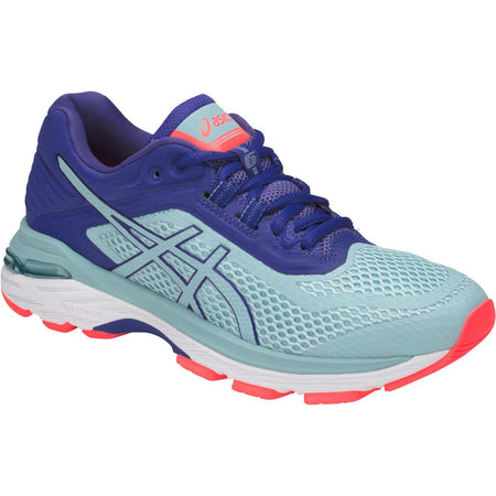 Asics Women's Gel-Nimbus 20 Wide