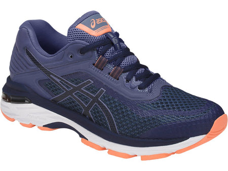 Asics Women's Gel-Foundation  12