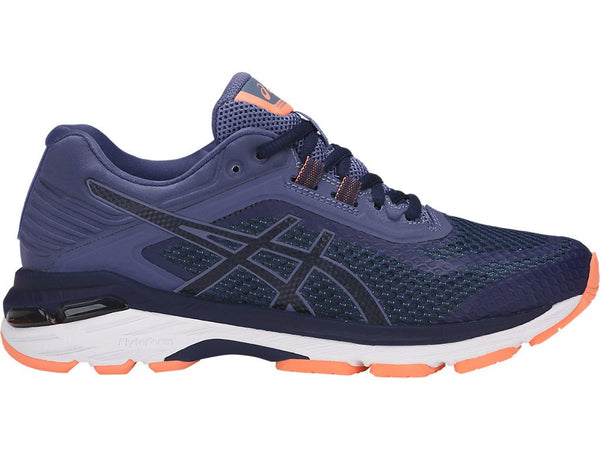 Asics Women's GT-2000v6 (X-Wide)