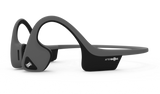 Aftershokz Air Bone Conduction Sport Music Headphones
