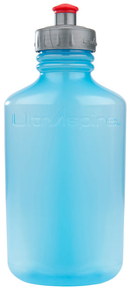 Ultraspire UltraFlask 550 Hybrid Bottle