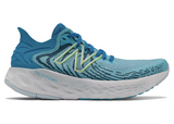 New Balance Women's 1080v11 Cushioned Neutral Road Running Shoe