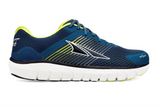 Altra Men's Provision 4 Neutral Guidane Road Running Shoe