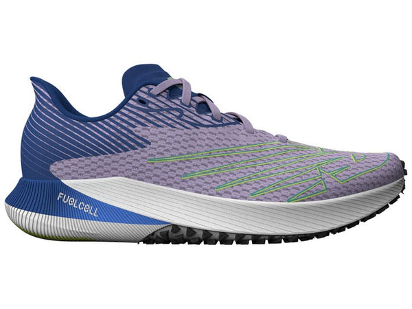 New Balance Women's FuelCell RC Elite Road Running Competition Shoe