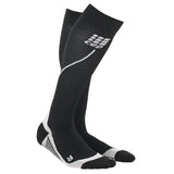 CEP Women's Compression Socks