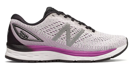 Mizuno Women's Wave Inspire (Wide) 15