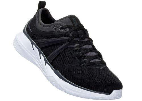 Hoka One One Women's Tivra Running and Training Shoe