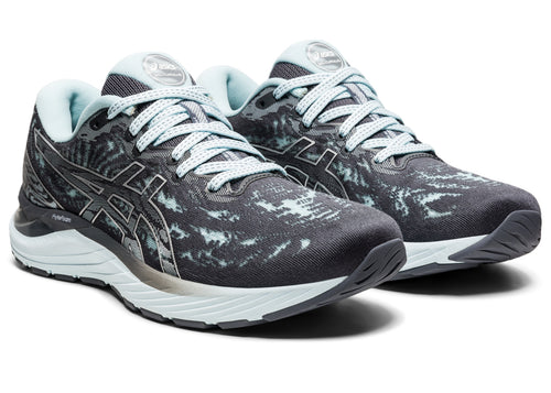 Women's ASICS GEL-Cumulus 23 Neutral Road Running Shoe