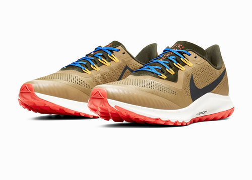Nike Men's Pegasus Trail 36