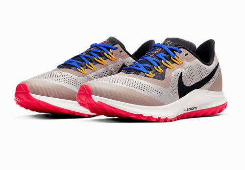 Nike Women's Pegasus Trail 36