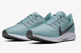 Nike Women's Air Zoom Pegasus 36