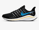 Nike Men's Air Zoom Vomero 14