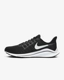 Nike Men's Vomero (Wide) 14