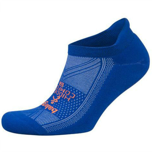 Balega Hidden Comfort Sock