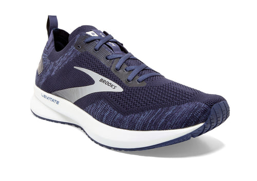 Brooks Men's Levitate 4 Neutral Road Running Shoes