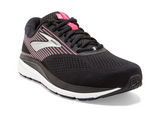 Brooks women's addiction 14 narrow road running and walking shoe