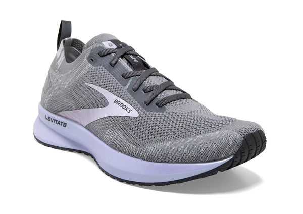 Brooks Women's Levitate 4 Neutral Road Running Shoes