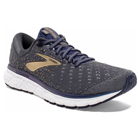 Brooks Men's Adrenaline GTS (X-WIDE) 20