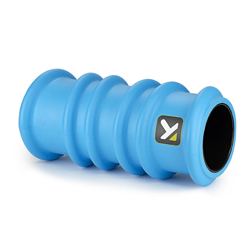 Trigger Point Charge Roller
