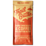 Trail Butter 1.15 oz. Pouch