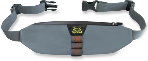 Amphipod Airflow Trail Pack fanny pack belt