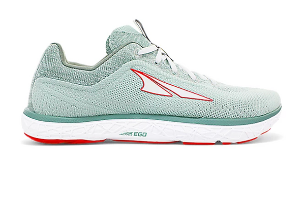 Altra Women's Escalante 2.5 Zero-drop Road Running Shoe