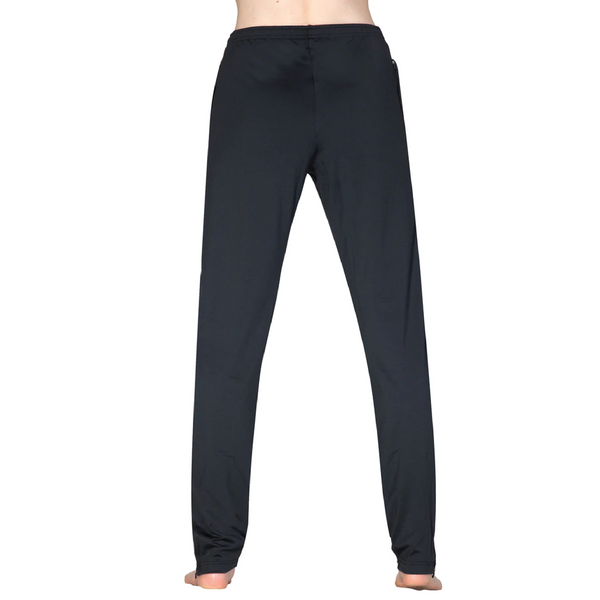 PRC Race Team 2019 Women's Nomad Pant