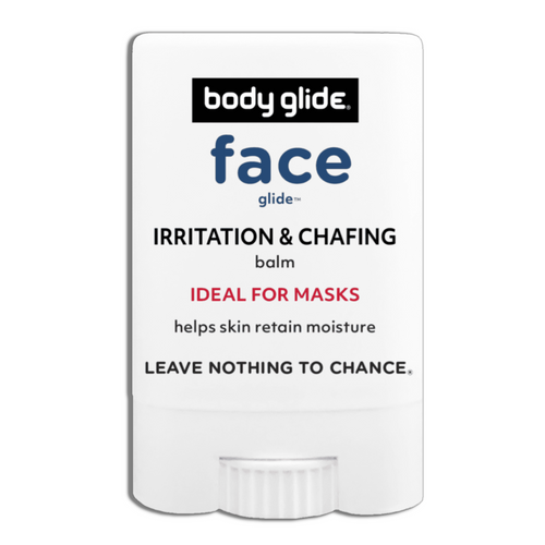 BodyGlide Face Glide 0.35 oz