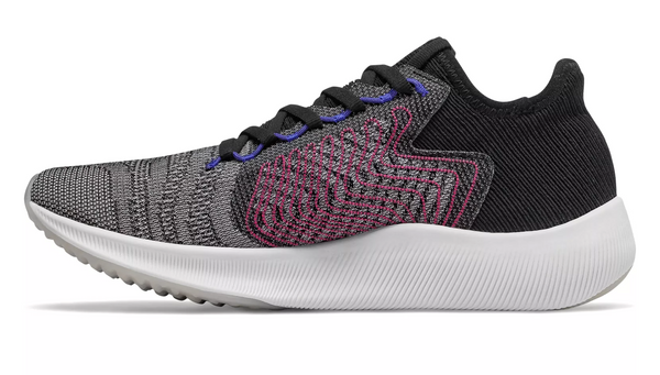 New Balance Women's FuelCell Rebel