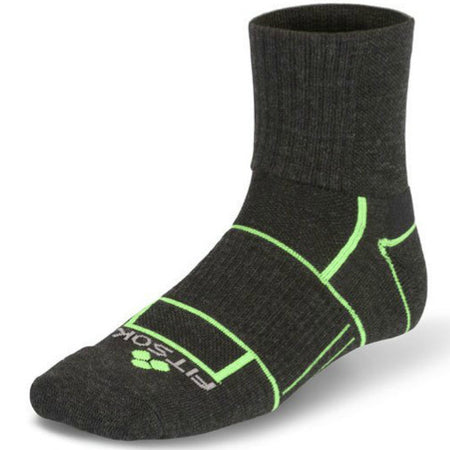 CEP Men's Progressive+ Compression Sleeve 2.0