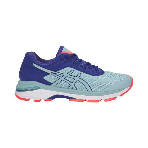 Asics Women's GT-2000v6 WIDE