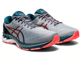 ASICS Men's GEL-Kayano 27 Stability Road Running Shoe