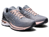 Women's ASICS GEL-Kayano 27 Stability Road Running Shoe