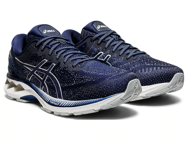 ASICS Men's Gel-Kayano 27