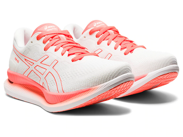 ASICS Women's GlideRide Road Running Shoe
