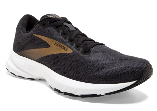 Brooks Men's Launch 7 Neutral Road Running Shoe