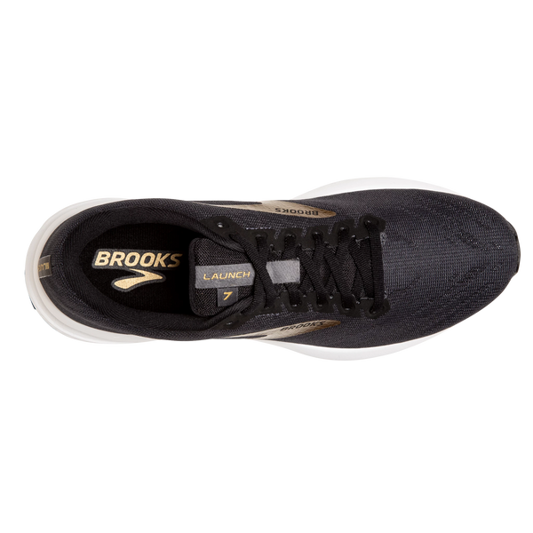 Brooks Men's Launch 7