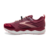 Brooks Women's Caldera 4
