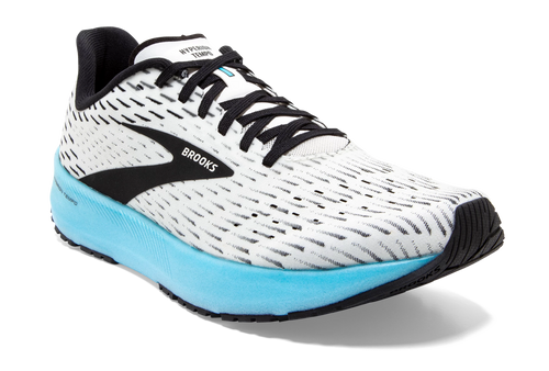 Brooks Men's Hyperion Tempo Racing Competition Shoe