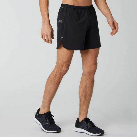 Brooks Men's Nightlife Tight