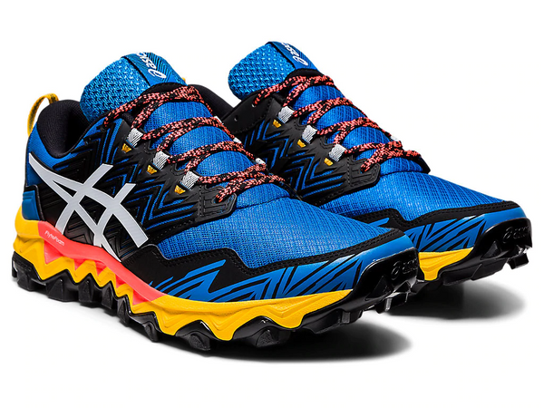 Asics Men's Gel-FujiTrabuco 8