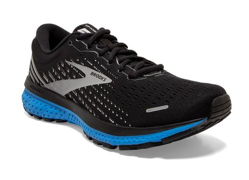 Brooks Men's Ghost 13 Neutral Road Running Shoe