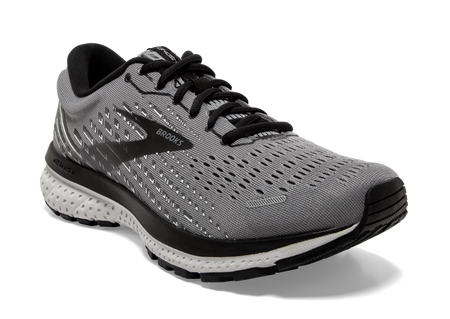 Brooks Hyperion Elite 2 Unisex Racing Shoe