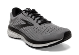Brooks Running Men's Ghost 13 Wide Neutral Road Running Shoe