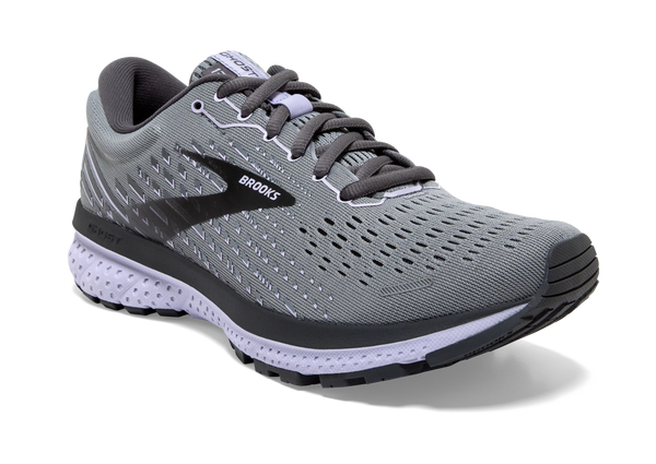 Brooks Women's Ghost 13 Neutral Road Running Shoe