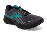 Brooks Women's Ghost 13 GTX Waterproof Running Shoe
